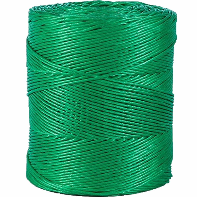 PP Baler twine - 9600/170, View round baler twine, OEM Product Details from  ASIA DRAGON CORD & TWINE CO , LTD on Alibaba com
