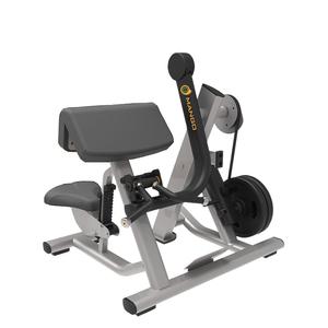 16167f9c3a Twisting Exercise Machine