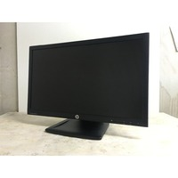 Wholesale second hand stand alone used lcd monitor japan with high quality warranty