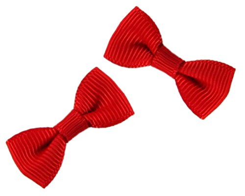 Mini Bow Tie Embellishments for Crafts 104d73a909d
