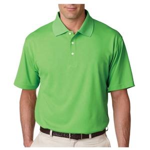 sports coaches Plain polo tshirt custom work clothes print logo Polo shirt