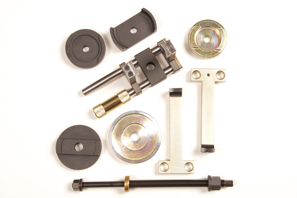 Buy Koch Tools KT20455 BMW Rear Subframe Differential Bushing Tool