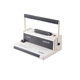 Coil Binding Machine S20 Comb Binder Book Binding Machine