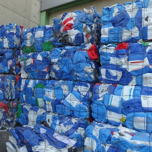 Scrap Plastic Bottles, Scrap Plastic Bottles Suppliers and