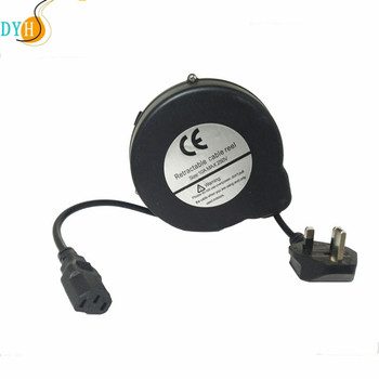 Retractable Power Cord >> 220v Power Cord Cable Retractable Electrical Extension Cord Buy Retractable Electrical Extension Cord 220v Power Cord Cable Extension Cord Powered