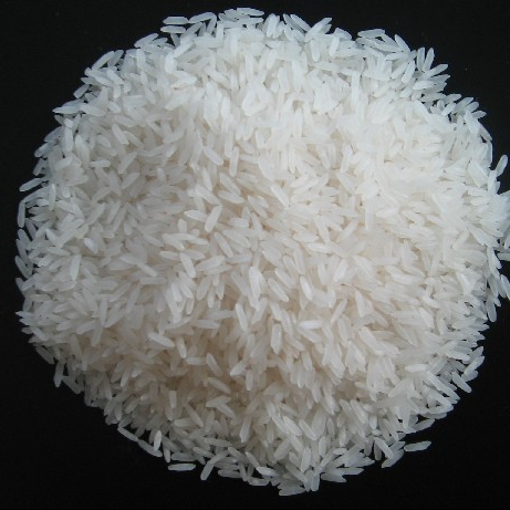 THAI JASMINE RICE Exporter Parboiled Suppliers