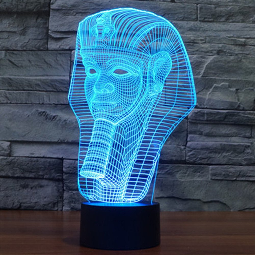 Cheap Cool Lamps For Kids Find Cool Lamps For Kids Deals On Line At Alibaba Com