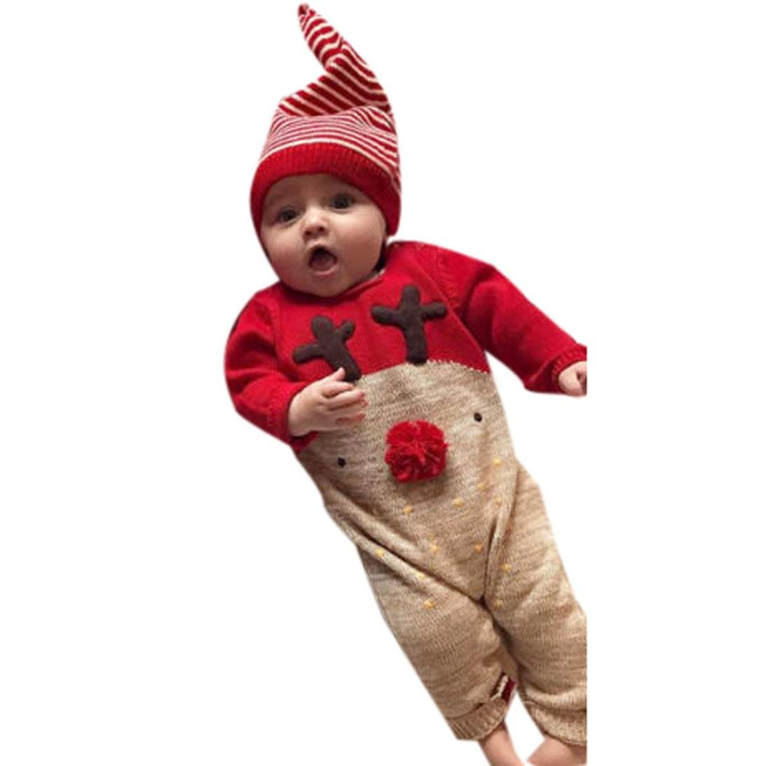 Christmas Jumpsuit Baby.Cheap Christmas Jumpsuit Find Christmas Jumpsuit Deals On