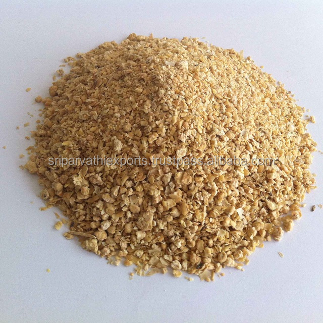 Organic Soyabean Meal - Buy Soybean Meal,Poultry Feed,Cheap Horse Feed  Product on Alibaba com