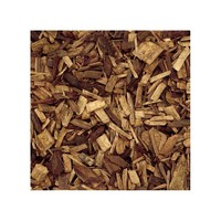 Pine wood chips/ Eucalyptus pulp wood chip/ Vietnam woodchips suppliers