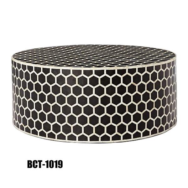 Bone Inlay Coffee Table Wholesale, Table Suppliers   Alibaba