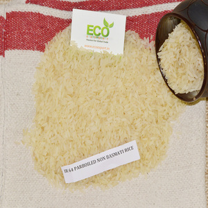 Dubai Rice Importer, Dubai Rice Importer Suppliers and Manufacturers