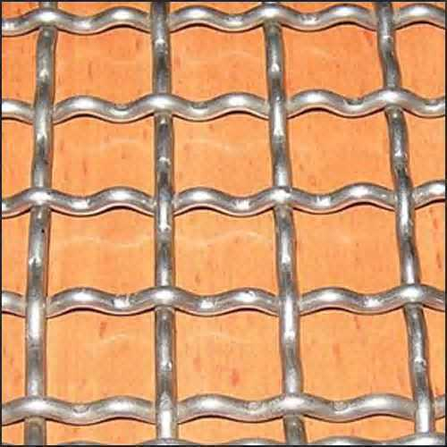 crimped-wire-mesh.jpg