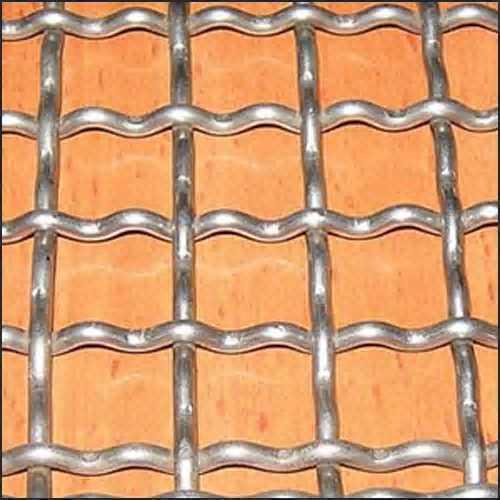 crimped-wire-mesh.jpg