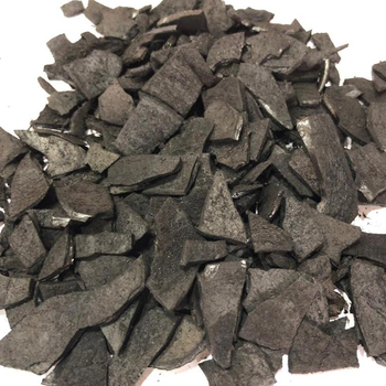 Coconut shell charcoal multi-size
