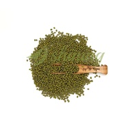 Wholesale Chinese Export Dry Green Mung Beans