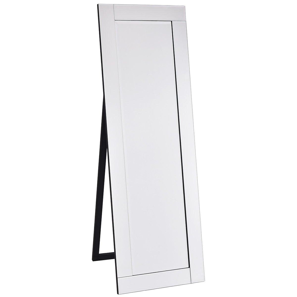 Cheap Full Length Standing Mirror Ikea Find Full Length Standing Mirror Ikea Deals On Line At Alibaba Com