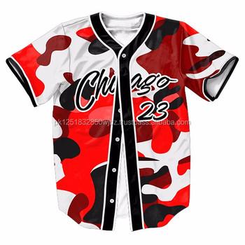 new concept 0673b 0f3a5 Custom Baseball Jerseys Design Your Own Custom Baseball Uniforms Official  Store Of Minor League Baseball Jerseys - Buy Custom Baseball Jerseys Design  ...