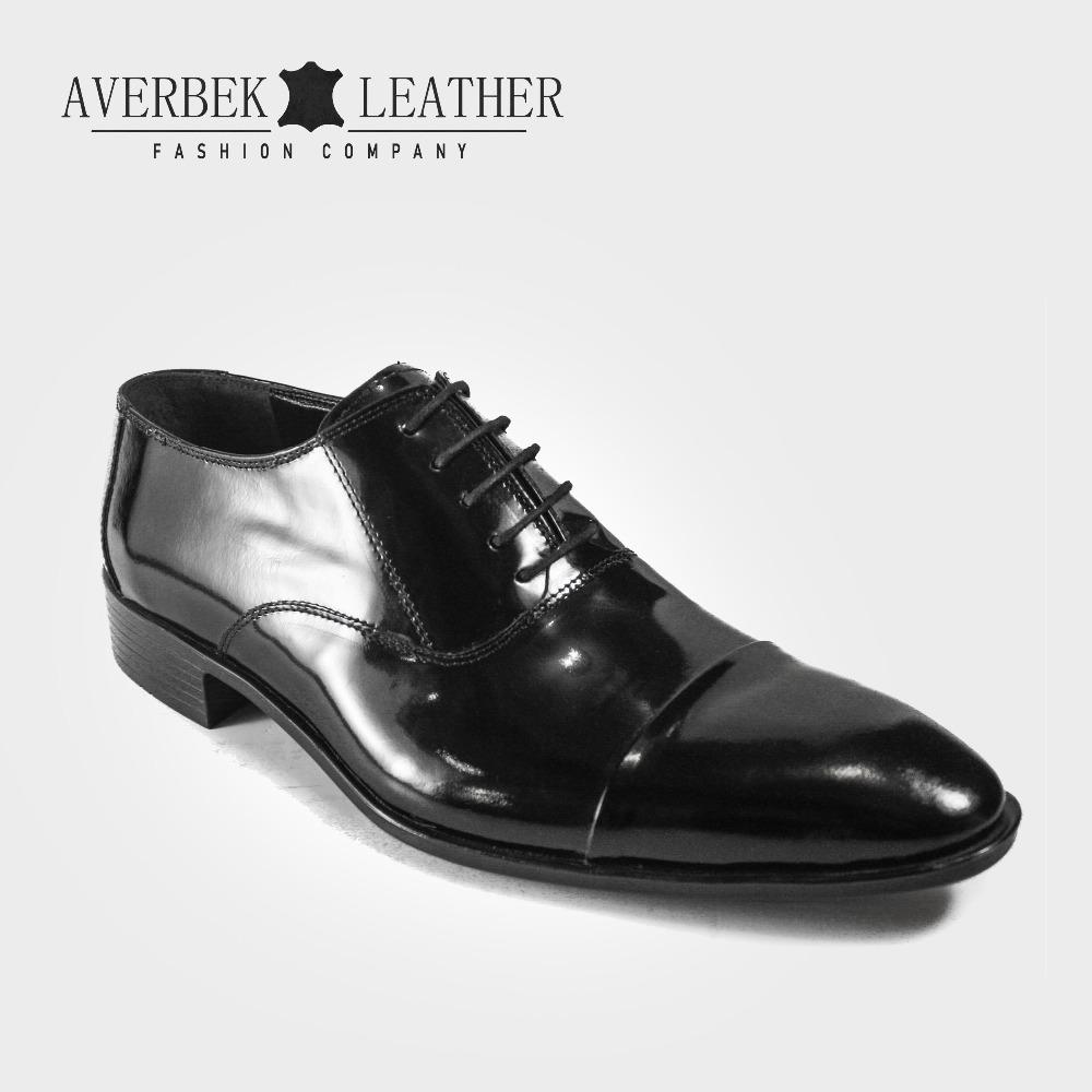 6705682f8 مصادر شركات تصنيع أحذية للرجال المحرز في تركيا وأحذية للرجال المحرز في  تركيا في Alibaba.com
