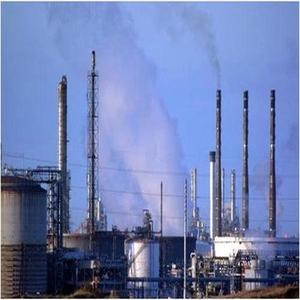 Diesel EN590 ultra low sulfur diesel