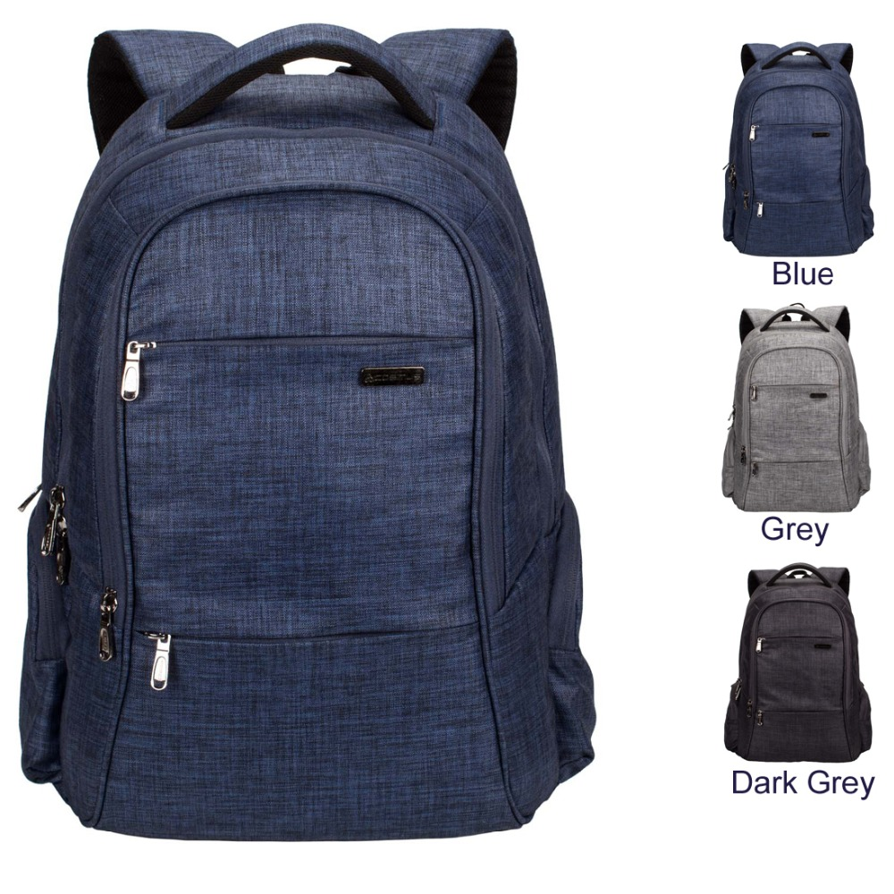 63ad8051d22d Laptop Backpack 29 liters-Darwin Dx Durable Linen Polyester Fabric Office  Laptop