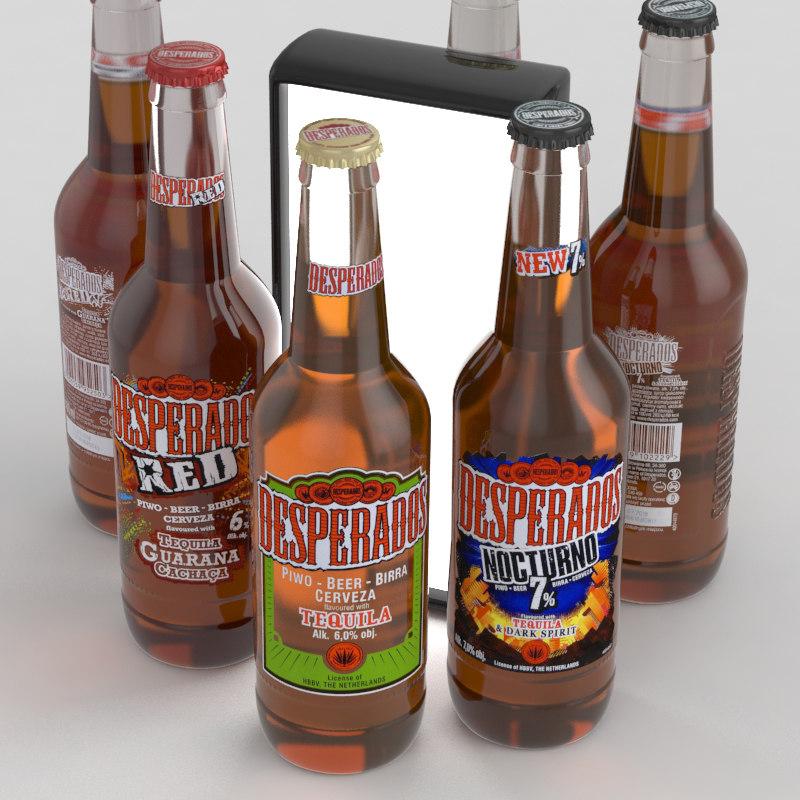 Desperados Tequila Beer 6x330ml Buy Tequila Desperados Bulk Tequila Product On Alibaba Com