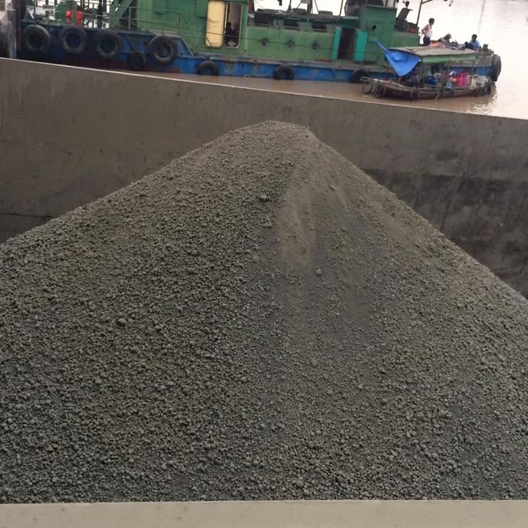 Ekstra Grey Portland Cement Clinker 42.5 Type Ii - Buy White Cement NH89