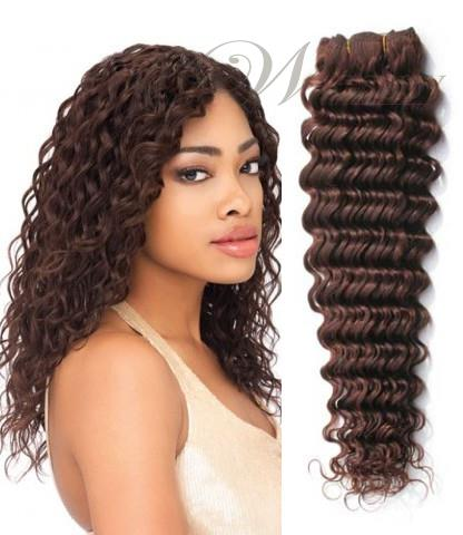Brazilian human hair weave most expensive remy hair sexy new style brazilian human hair weave most expensive remy hair sexy new style princess style hair extension tape pmusecretfo Images