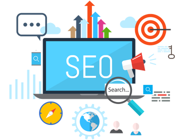 Get Fast Search Engine Ranking/Best SEO Netherlands Price