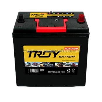 44b20 Rl Batterie Pour Voiture Buy Batterie Pour Voiture