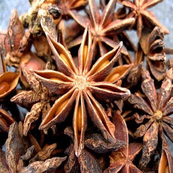 new crop star anise at competitive price