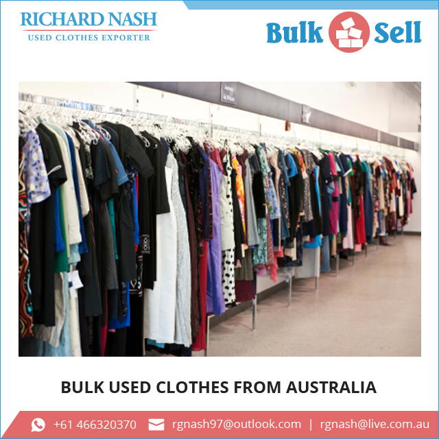 Supplier Of Bulk Used Clothes And Shoes