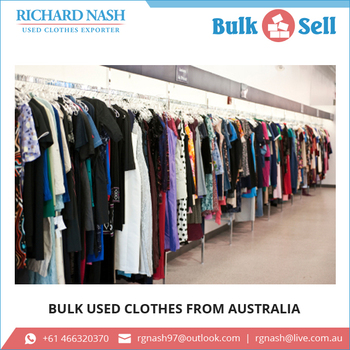 77d5723930d89 Supplier Of Bulk Used Clothes And Shoes For Girls And Boys - Buy ...