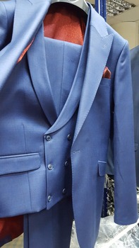 Suit For Men Made In Turkey - Buy Trendy Business Suits For Man Product on  Alibaba com
