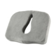 Stable Hardness Car Office Chair Cushions Temperature-Insensitive Memory Foam Seat Cushion