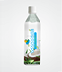 Pure Aloe Vera Juice Bulk With Coconut Flavor in Can 500ml Bottle