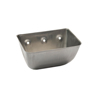 1.6mm to 2mm Sheet Thickness Elevator Buckets