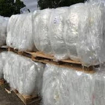 Beste Virgin/Recycle Grade HDPE/LDPE/LLDPE