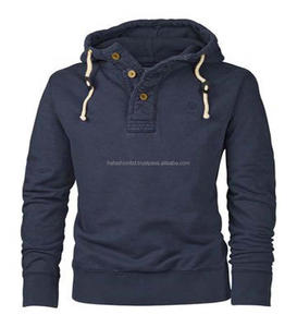 New Design And Hot sale Soft and smooth 100% cotton terry Men's jacket