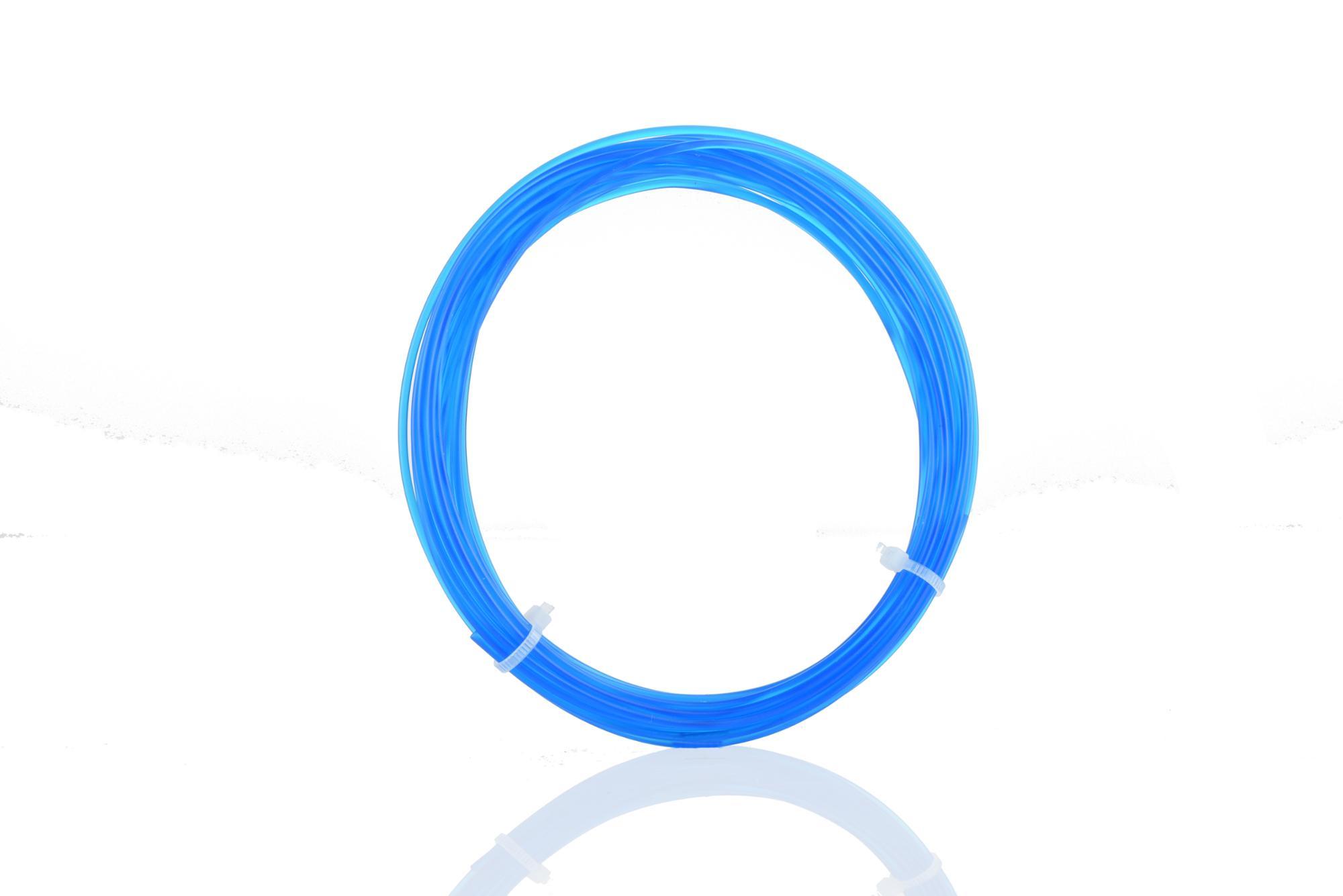 Plastic 3D filament voor alle FDM 3D printer, ABS/PLA/HEUPEN/Flexibel/PETG gloeidraad