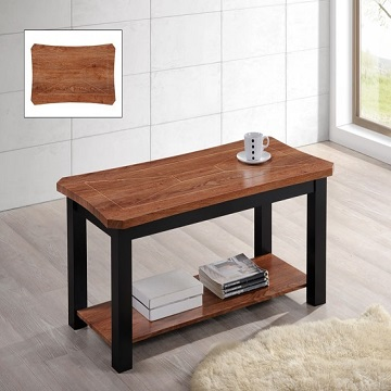 Miraculous Gwen 2 Layer Coffee Table Buy Coffee Table Wooden Home Furniture Living Room Furniture Product On Alibaba Com Machost Co Dining Chair Design Ideas Machostcouk