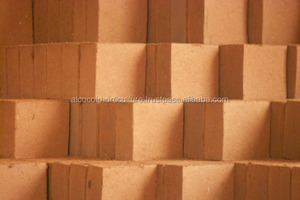 Coir Pith Importers In Qatar, Coir Pith Importers In Qatar