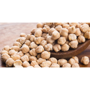 Wholesale Kabuli Chickpeas 9mm, 8mm, 10mm, 12mm, 14mm