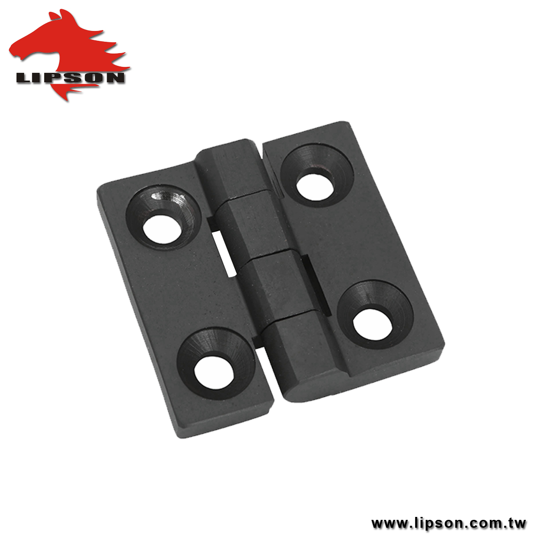 HL-226-2BS Equipment Folding Door Electrical Panel Stainless Surface Mount  Cabinet Hinge, View cabinet hinge, Lipson Product Details from LIPSON