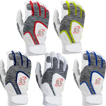 Gros <span class=keywords><strong>Gants</strong></span> De <span class=keywords><strong>Baseball</strong></span>/Cuir Matériel et Taille Standard Taille personnalisée <span class=keywords><strong>gants</strong></span> de <span class=keywords><strong>baseball</strong></span>