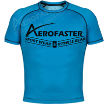compression wear CrossFit, Bodybuilding, MMA, Powerliftin g Strength Training Men & Women