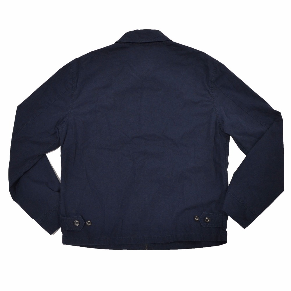 Cheap Wholesale Jackets, Cheap Wholesale Jackets Suppliers and ...