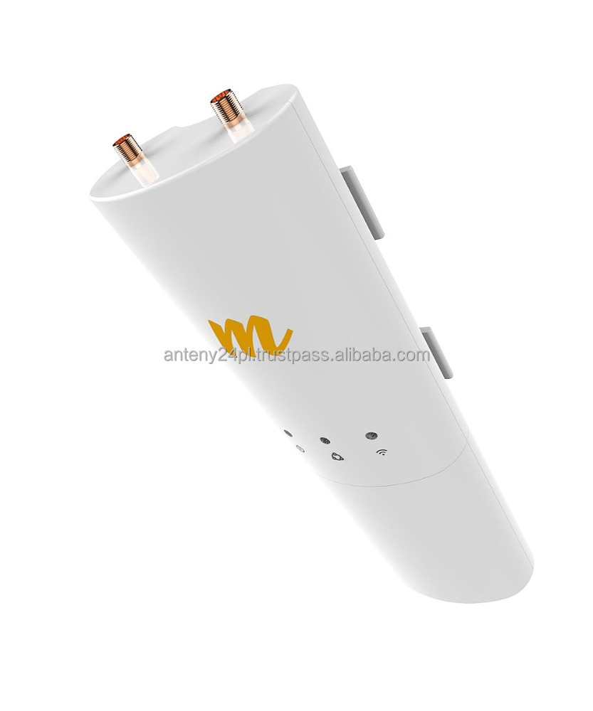 Poland Wireless Connector Manufacturers Rb911g 5hpacd Nb Netbox5 And Suppliers On