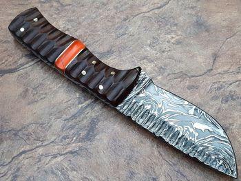 Damascus-steel-Hunting-knives-Swords-Razor-Pocket.jpg_350x350.jpg