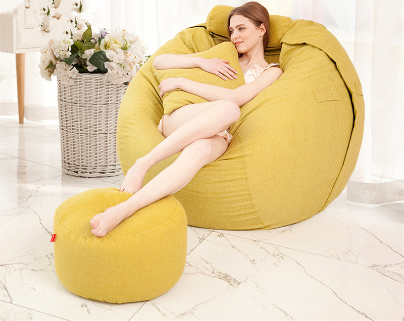Excellent Soft Micro Fiber Cover Machine Washable Kids Personalized Memory Foam Bean Bag Cover Buy Memory Foam Bean Bag Kids Personalized Bean Bags Bean Bags Ncnpc Chair Design For Home Ncnpcorg